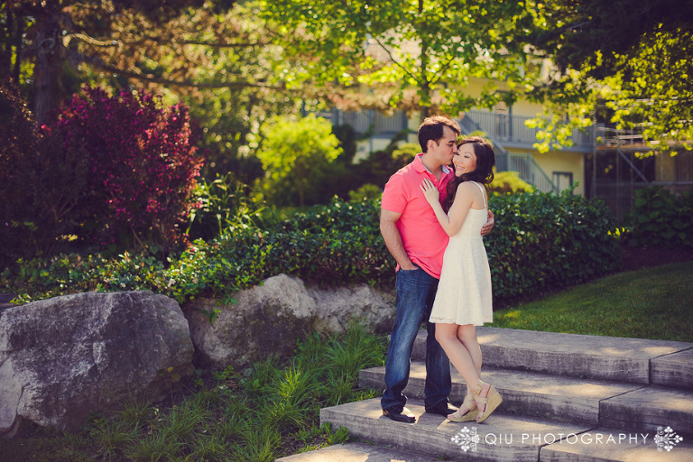 DSC 3074 1(pp w768 h512) Mississauga Engagement Photography | Adamson Estate | Jen and Chris