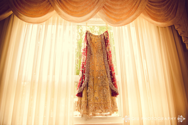 Scarborough Wedding Photography Estate Banquet and Event Centre NR 02(pp w768 h512) Toronto Wedding Photography | Estate Banquet and Event Centre | Natalie and Raj Nikah