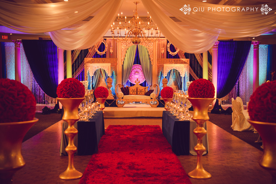 Toronto wedding decor images wedding decoration ideas wedding decor toronto image collections wedding decoration ideas toronto wedding photography by toronto wedding photographer qiu junglespirit Gallery
