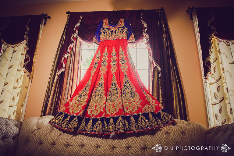 Toront Sikh Wedding Photography SH 002(pp w768 h512) Toronto Sikh Wedding Photography | Ontario Khalsa Darbar (Dixie Gurdwara) | Shaina & Harman