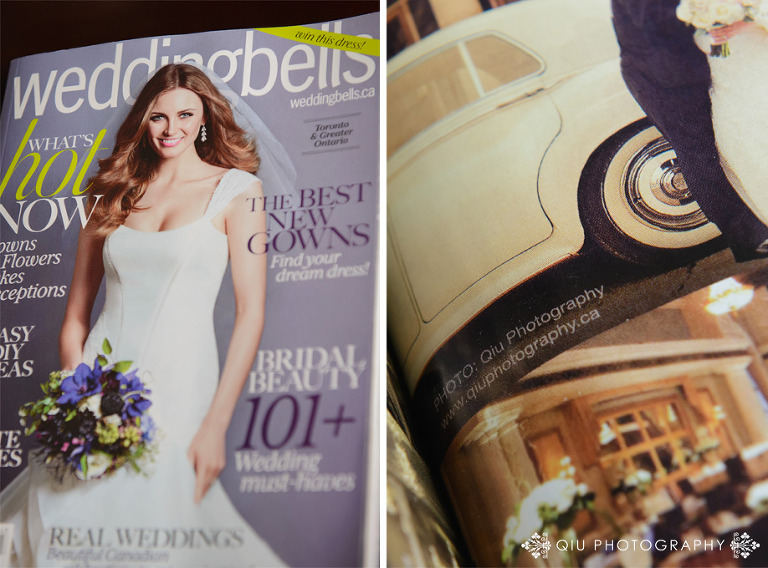 weddingbellsqiuphotography21(pp w768 h568) Toronto Wedding Photography | Wedding Bells Magazine | Valerie and Jasen