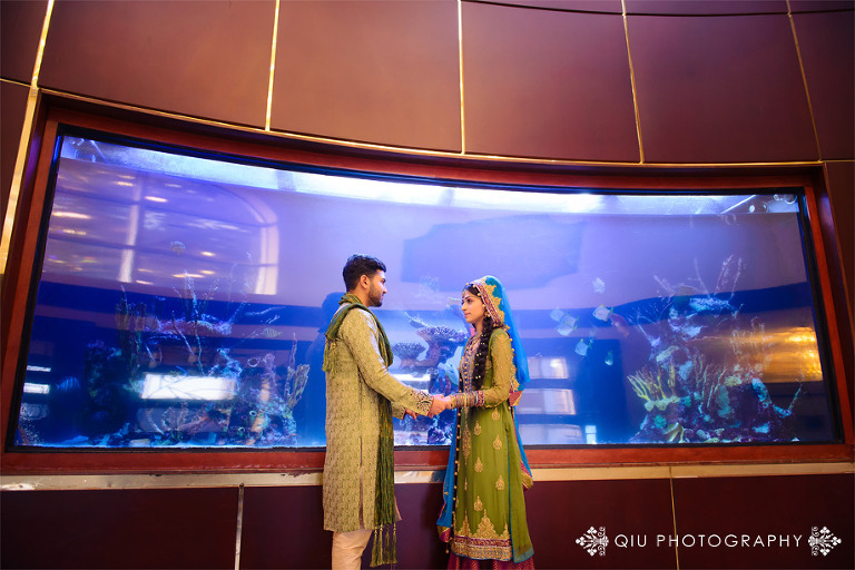 Grand Empire Toronto South Asian Wedding ZS 01(pp w768 h512) Toronto South Asian Wedding Photography | Grand Empire Banquet and Convention Centre | Zainab & Samad Mehndi