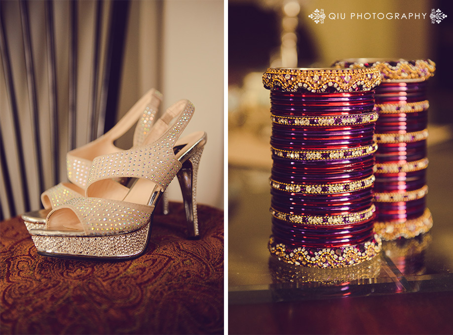 Mississauga Wedding Photography Versailles Convention Centre 02 Mississauga Wedding Photography | Versailles Convention Centre | Sadaf & Ashhar