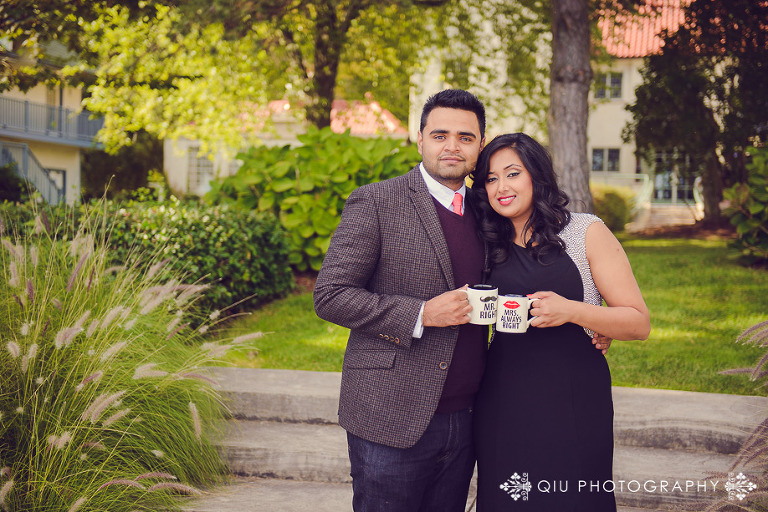 Mississauga Engagement Photography JA 004(pp w768 h512) Mississauga Engagement Photography | Jaskaran and Amrit