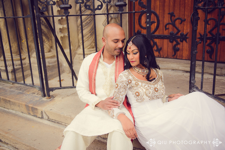 Toronto Engagement Photography University of Toronto SA 003(pp w768 h512) Toronto Engagement Photography | University of Toronto | Subhashini & Amit