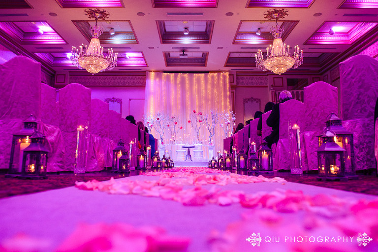 Perfect Setting the Venetian banquet wedding 03(pp w768 h512) Toronto Wedding Photography | The Venetian Banquet & Hospitality Centre | The Perfect Setting Decor