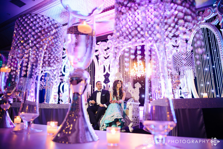 Dream Party Decor Mississauga On