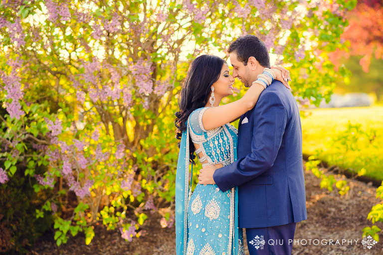 Indian Engagement Photography Deer Creek Golf Course Wedding PN 01(pp w768 h512) Toronto Indian Engagement Photography | Deer Creek Golf & Banquet Facility Ajax| Palak & Navi