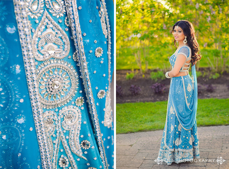 Indian Engagement Photography Deer Creek Golf Course Wedding PN 04(pp w768 h568) Toronto Indian Engagement Photography | Deer Creek Golf & Banquet Facility Ajax| Palak & Navi
