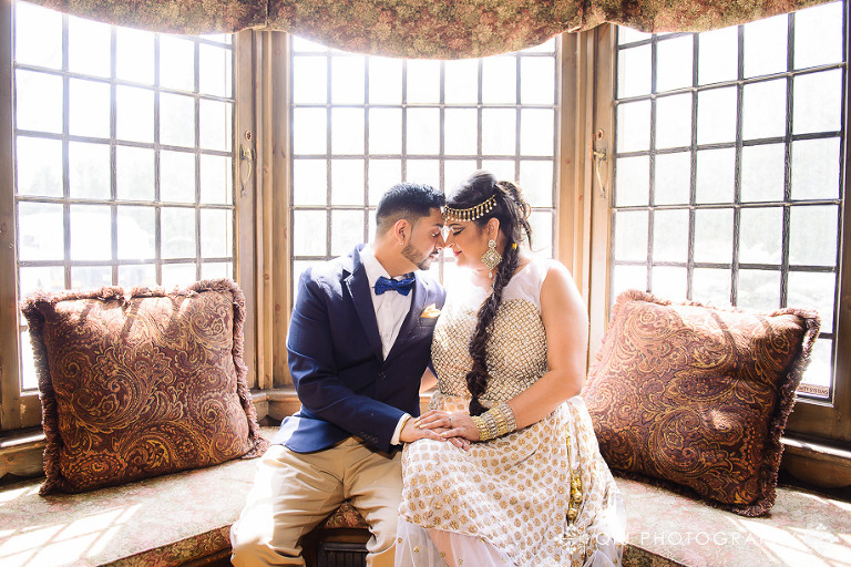 Toronto Indian Engagement Photography Paletta Mansion 003(pp w768 h512) Toronto Indian Engagement Photography | Paletta Mansion | Nadia & Rahul