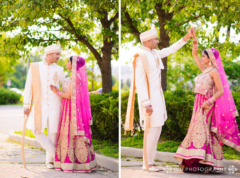 Toronto Hindu Wedding Photography Vedic Cultural Centre SA 011(pp w768 h568) Toronto Hindu Wedding Photography | Vedic Cultural Centre | Subhashini & Amit Wedding Ceremony