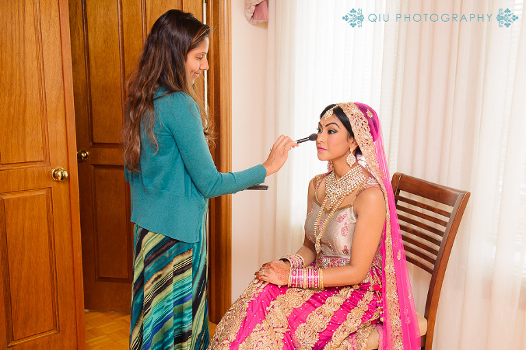 Toronto Hindu Wedding Photography Vedic Cultural Centre SA 02(pp w768 h512) Toronto Hindu Wedding Photography | Vedic Cultural Centre | Subhashini & Amit Wedding Ceremony