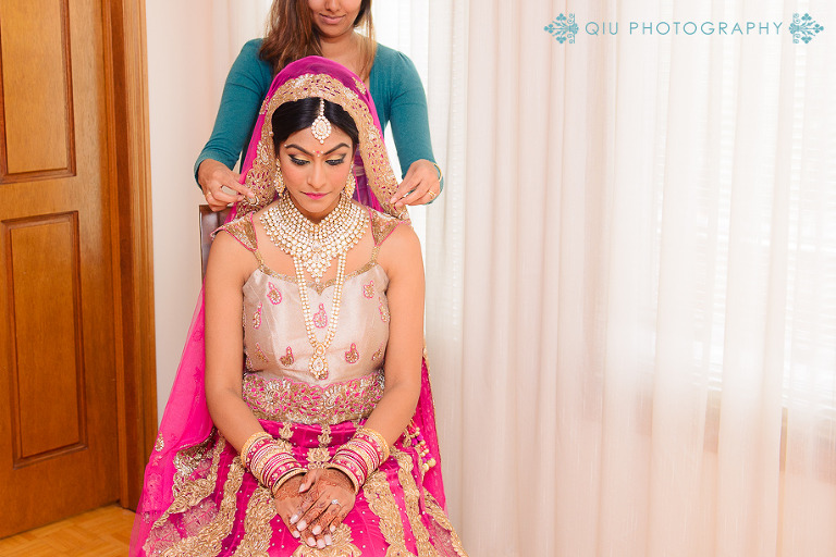 Toronto Hindu Wedding Photography Vedic Cultural Centre SA 03(pp w768 h512) Toronto Hindu Wedding Photography | Vedic Cultural Centre | Subhashini & Amit Wedding Ceremony