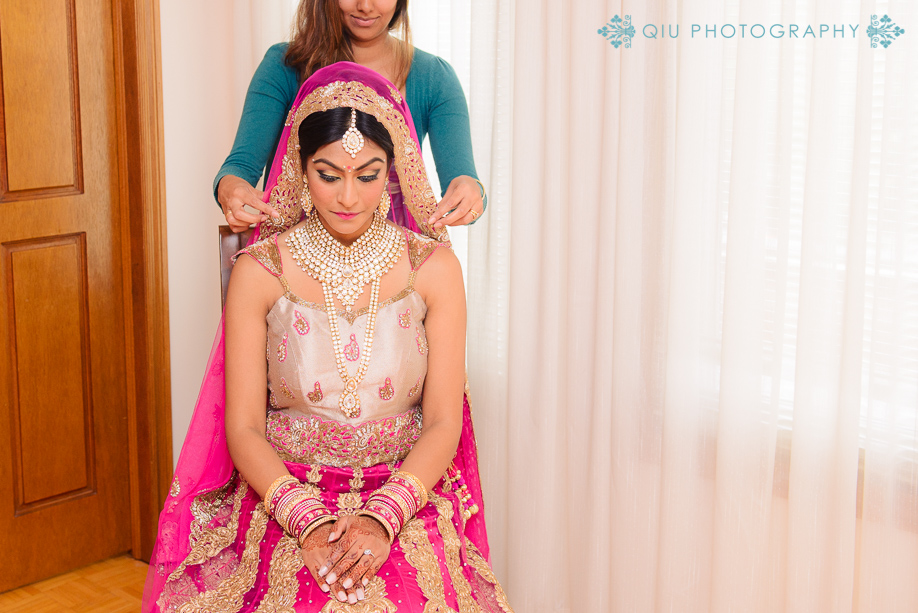 Toronto Hindu Wedding Photography Vedic Cultural Centre SA 03 Toronto Hindu Wedding Photography | Vedic Cultural Centre | Subhashini & Amit Wedding Ceremony