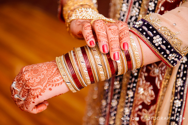 DSC 1965(pp w768 h512) Toronto Wedding Photography   A Stunning Walima at Capitol Banquet Hall