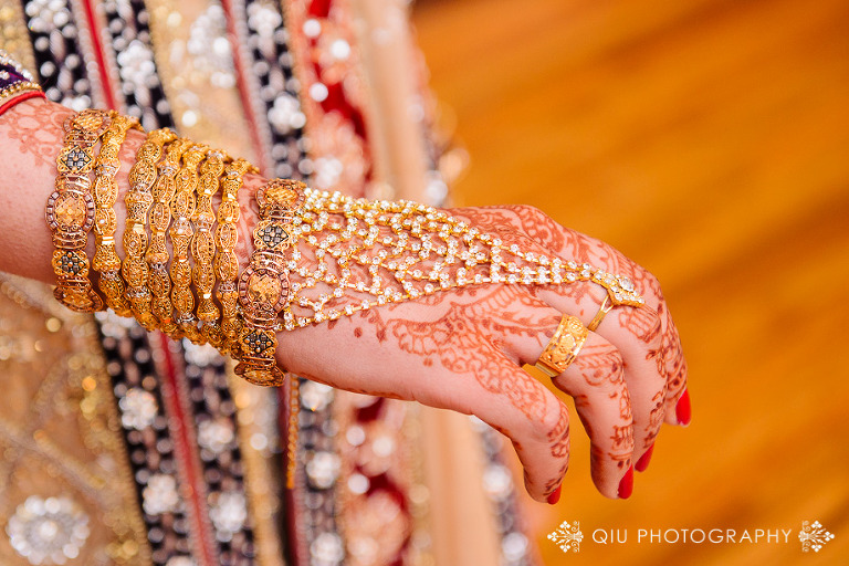 DSC 1967(pp w768 h512) Toronto Wedding Photography   A Stunning Walima at Capitol Banquet Hall