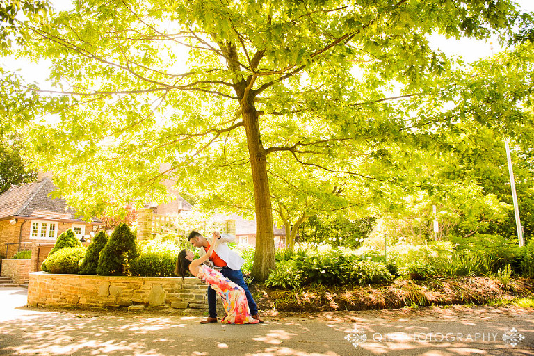 Toronto Indian Engagement Photography SA 01(pp w768 h512) Toronto Wedding Photography | Aparna & Shanul