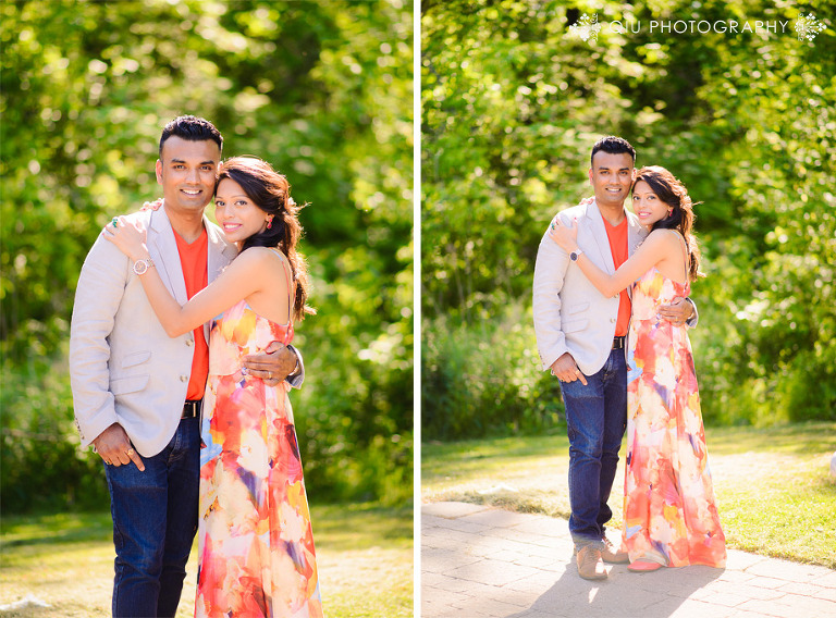 Toronto Indian Engagement Photography SA 04(pp w768 h568) Toronto Wedding Photography | Aparna & Shanul