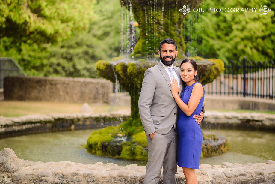 Toronto Engagement Photography Belfountain Conservation Area KG011 Toronto Engagement Photography | Belfountain Conservation Area | Karan & Gurjeet