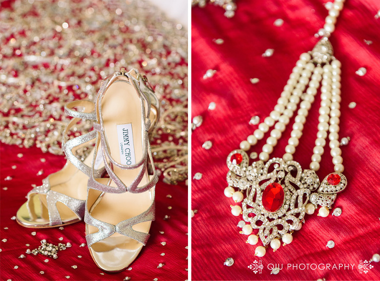 Toronto Wedding Photography Le Jardin NA 02(pp w768 h568) Toronto Wedding Photography | Le Jardin Banquet Hall