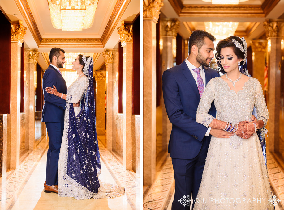 Toronto Wedding Photography Chandni Banquet FR39 Toronto Wedding Photography | Chandni Banquet Hall Brampton | Fatima & Rafay