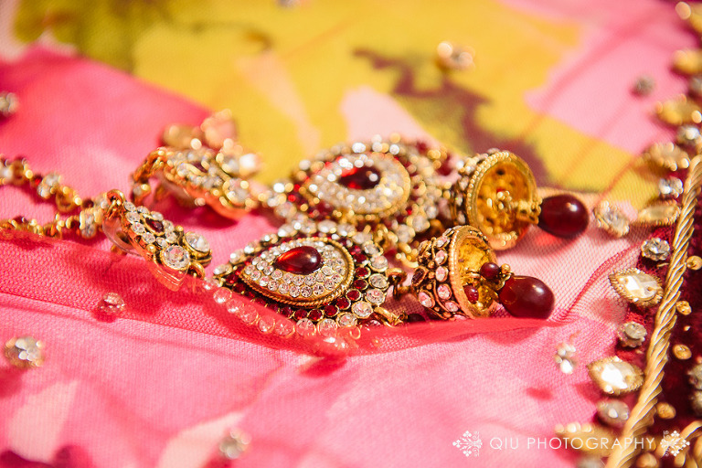 Brampton Wedding Photography Shri Hanuman Mandir JA03(pp w768 h512) Toronto Indian Wedding Photography | Shri Hanuman Mandir | Bombay Palace | Jenny & Amit