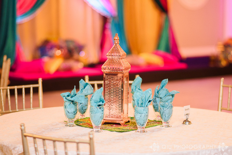 DSC 3146(pp w768 h512) Toronto Indian Wedding Photography | Natraj Banquet Hall Mississauga | Bhawna and Bimal Sangeet