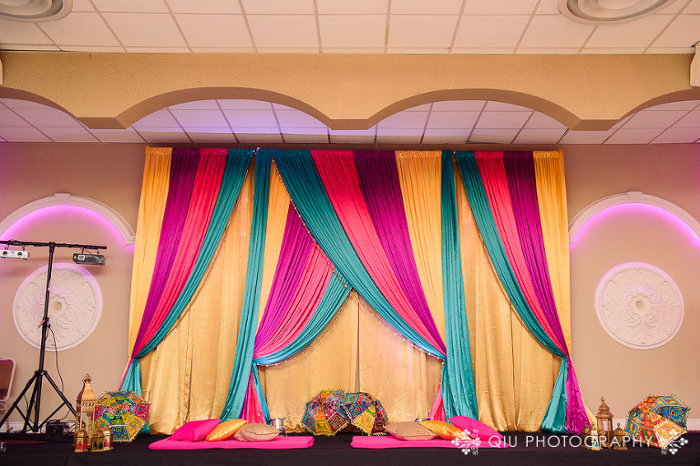 DSC 3175(pp w768 h512) Toronto Indian Wedding Photography | Natraj Banquet Hall Mississauga | Bhawna and Bimal Sangeet
