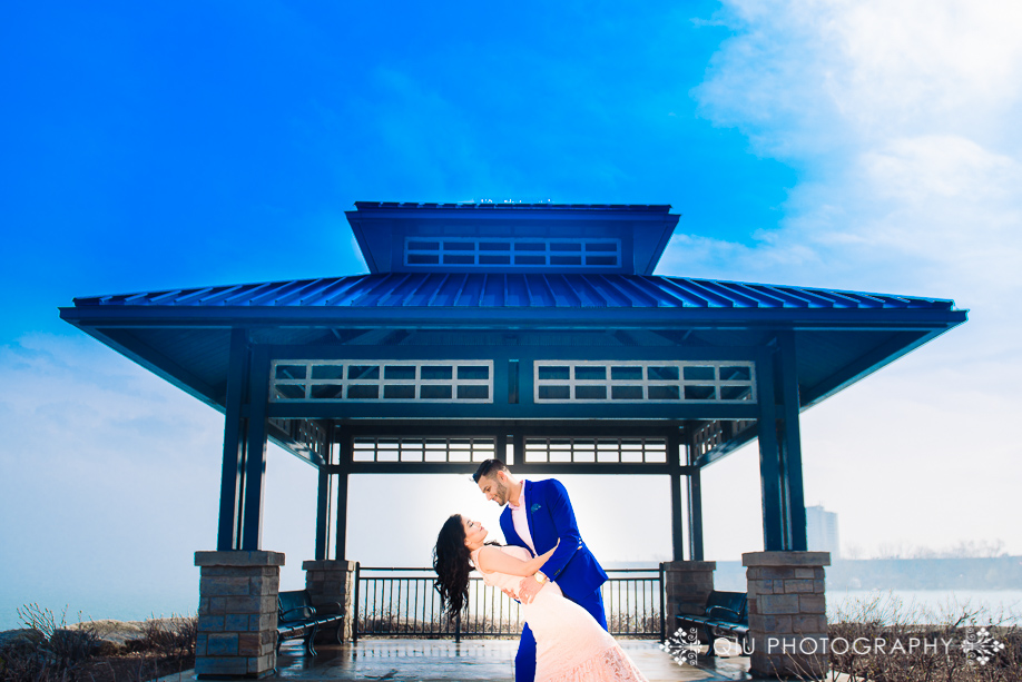DSC 8649 Mississauga Engagement Photography | St. Lawrence Park | Farhana and Waqas