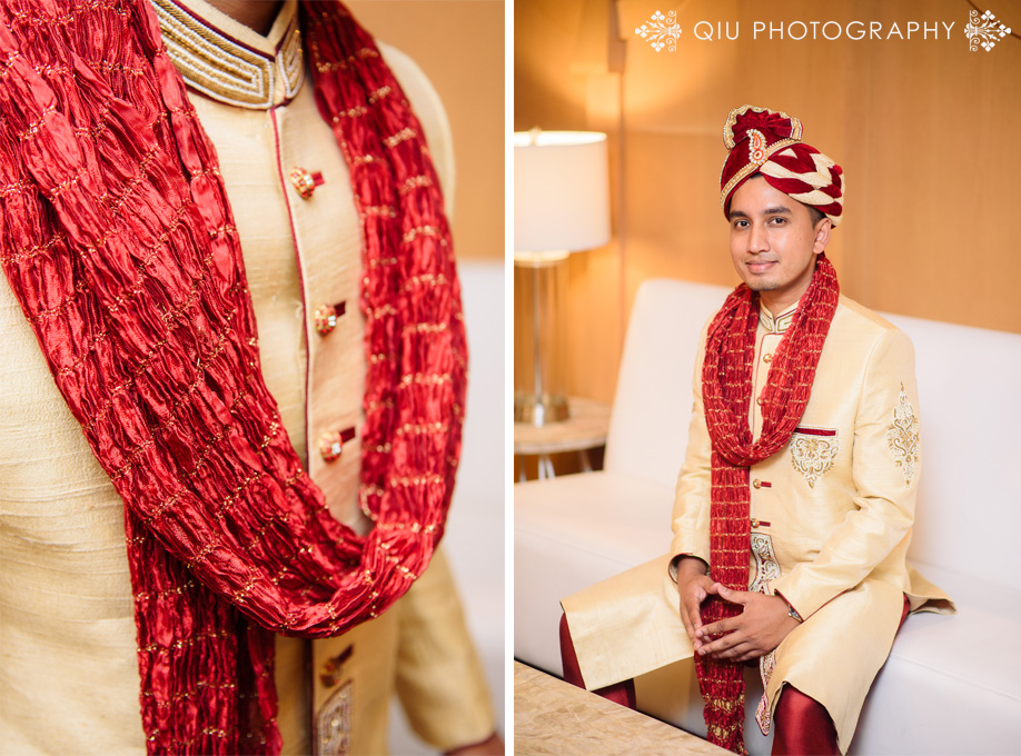 AU Wedding 003 Toronto South Asian Wedding Photography | Bellagio Boutique Event Venue | Ariqa & Upal