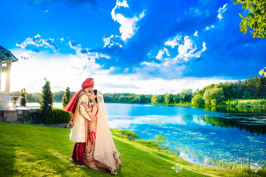 Toronto Indian Wedding Photography Royal Ambassador Banquet RS 001 Toronto Indian Wedding Photography |Royal Ambassador Banquet | Rupal and Shaun