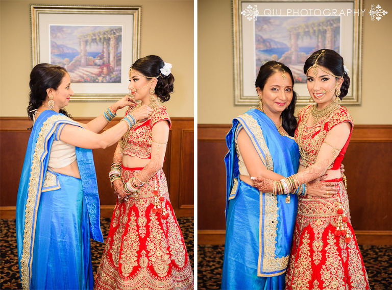 Toronto Indian Wedding Photography Royal Ambassador Banquet RS 003(pp w768 h568) Toronto Indian Wedding Photography |Royal Ambassador Banquet | Rupal and Shaun