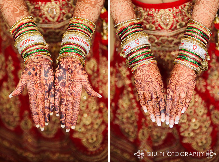 Toronto Indian Wedding Photography Royal Ambassador Banquet RS 004(pp w768 h568) Toronto Indian Wedding Photography |Royal Ambassador Banquet | Rupal and Shaun