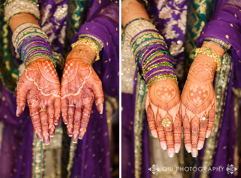 Toronto Muslim Wedding Photography Chandni Grand Banquet Hall AF 0041(pp w768 h568) Toronto South Asian Wedding Photography | Chandni Grand Banquet Hall | Areeba & Fahd Mehndi