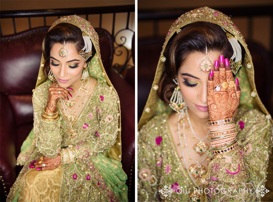 DSC 87191 Toronto South Asian Wedding Photography | Chandni Banquet Hall | W&S Walima