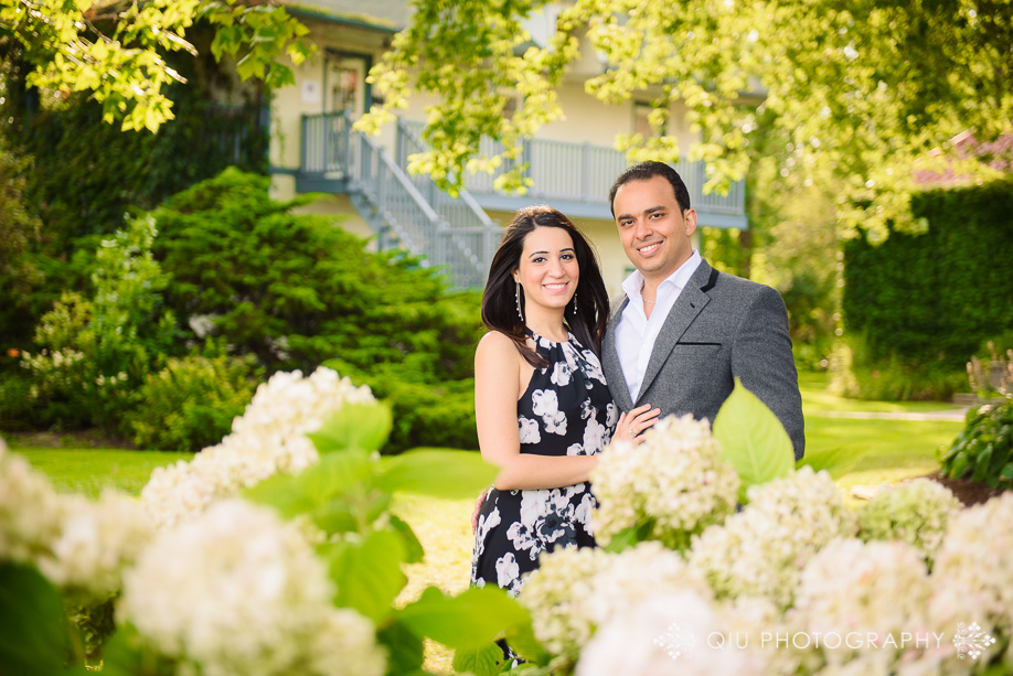 Mississauga Engagement Photography Adamson Estate RA02 Mississauga Engagement Photography | Adamson Estate | R&A