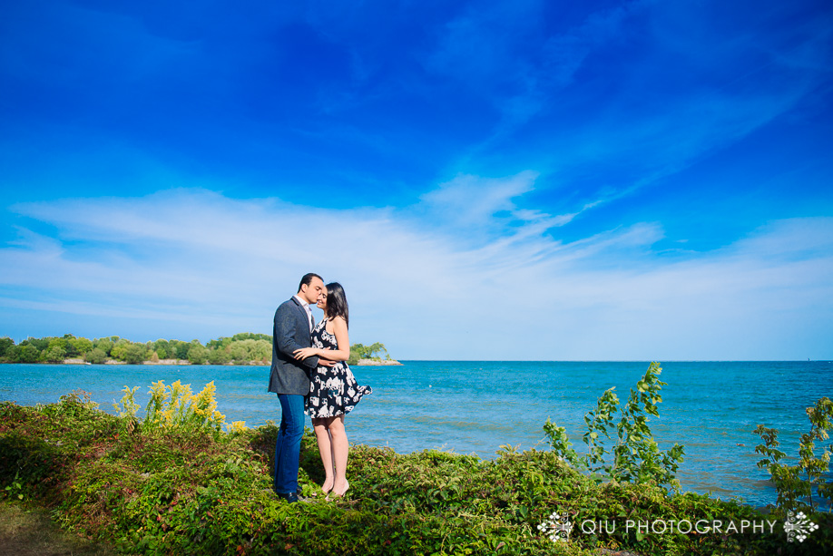 Mississauga Engagement Photography Adamson Estate RA04 Mississauga Engagement Photography | Adamson Estate | R&A