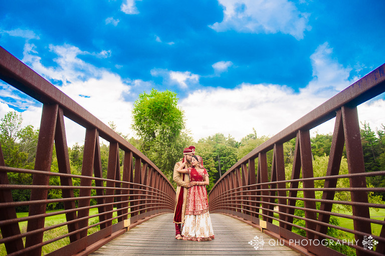 Toronto Indian Wedding Photography Lionhead Golf Club RR01(pp w768 h512) Toronto Indian Wedding Photography | Lionhead Golf Club | Ritz Carlton Toronto | Rupal & Rishin