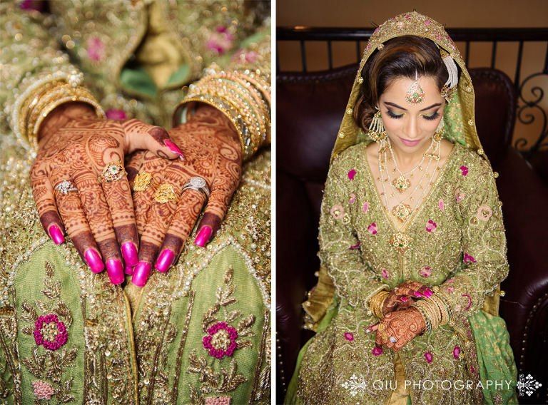 Toronto Pakistani Wedding Photography Chandni Banquet Hall WS 03(pp w768 h568) Toronto South Asian Wedding Photography | Chandni Banquet Hall | W&S Walima
