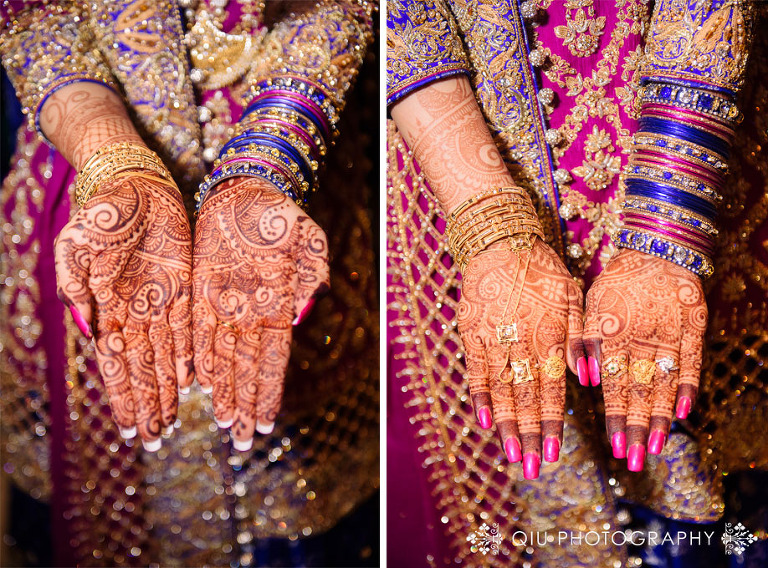 Toronto South Asian Wedding Photography Crystal Fountain Event Venue 03(pp w768 h568) Toronto South Asian Wedding Photography | Crystal Fountain Event Venue | W&S