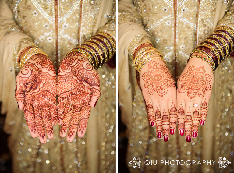 Mississauaga Muslim Wedding Photography Red Rose Convention Centre SF01(pp w768 h568) Toronto Pakistani Wedding Photography  | Red Rose Convention Centre | Lionhead Golf Club | S & F