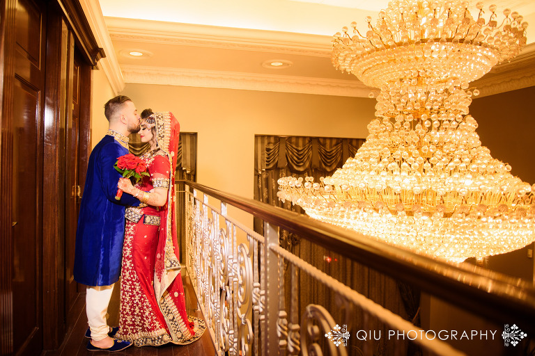 Toronto South Asian Wedding Photography Versailles Convention Centre HT01(pp w768 h512) Toronto South Asian Wedding Photography | Versailles Convention Centre | Hira & Turgut Shaadi