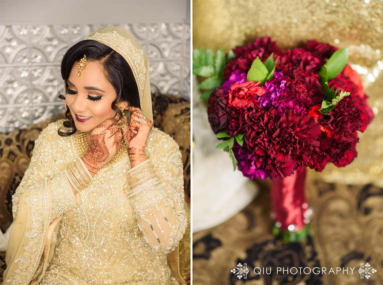 Toronto South Asian Wedding Photography Verdi Convention Centre UF03(pp w768 h572) Toronto South Asian Wedding Photography | Verdi Convention Centre | Uzma & Farhaan