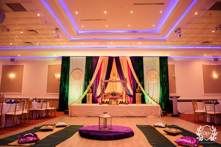 Toronto Muslim Wedding Photography Pearl Banquet Hall MS 03(pp w768 h512) Toronto Muslim Wedding Photography | Pearl Banquet Hall | Mehwish & Shams