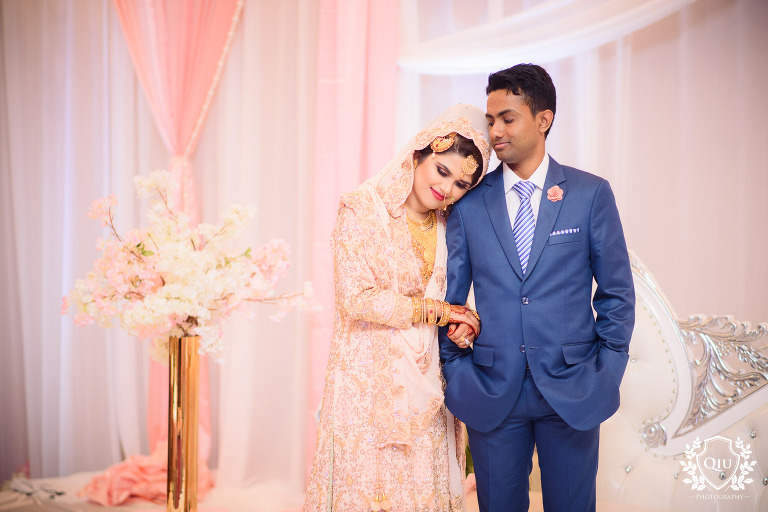 Toronto Muslim Wedding Photography Chandni Grand Banquet Hall 01(pp w768 h512) Toronto Muslim Wedding Photography | Chandni Grand Banquet Hall | Sabrina & Rokib