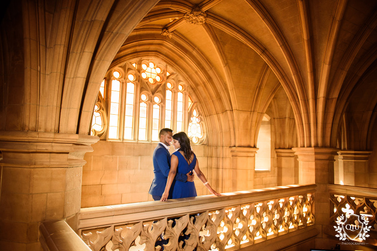 Toronto South Asian Engagement Photography Knox College University of Toronto HA01(pp w768 h512) Toronto South Asian Engagement Photography | University of Toronto | Hasangi & Abhitha