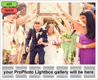 lightbox placeholder 1374791591 WEDDING PHOTOGRAPHY CLIENT TESTIMONIAL FROM Ioana & Andrei