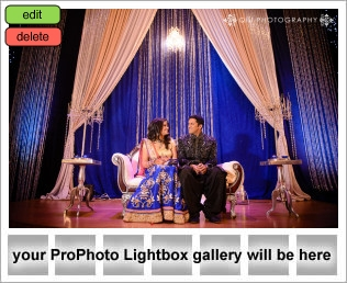 lightbox placeholder 1379883268 TORONTO SOUTH ASIAN WEDDING PHOTOGRAPHY CLIENT TESTIMONIAL FROM FATEMA & MUSTANSIR