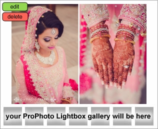 lightbox placeholder 1407614210 Wedding Photography Testimonial | Scarborough Convention Centre | Apollo Convention Centre | Dalene and Qudrat