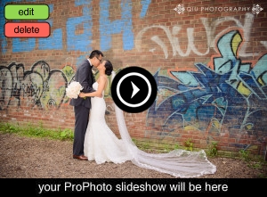 slideshow placeholder 1440092947 CLIENT TESTIMONIAl | Sandy & Gavin | Bayview Golf & Country Club Wedding